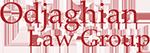 Odjaghian Law Group, Attorneys