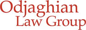 Odjaghian Law Group