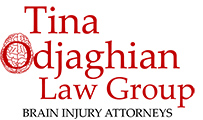 Odjaghian Law Group